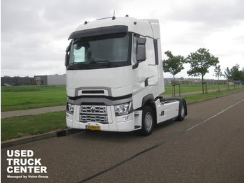 Tractor truck Renault T HIGH 480 T4X2 EURO 6