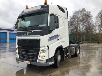VOLVO FH460 - tractor truck