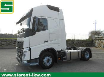 Tractor truck Volvo FH500, Kipphydraulik, ACC