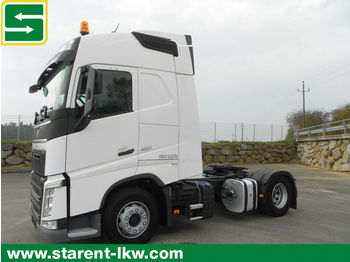 Tractor truck Volvo FH 460 Hydraulik, NAVI, ACC, VEB+