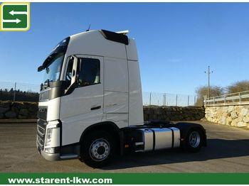 Tractor truck Volvo FH 500, XL-Kabine, Euro 6, 2 Tanks, VEB+