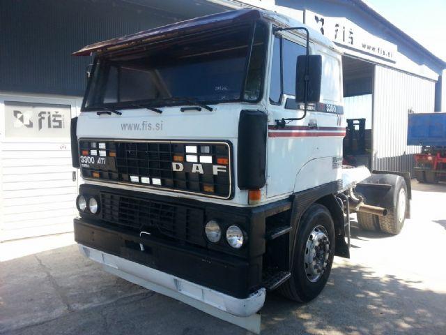 ATI 3300 DRIVERS FOR WINDOWS