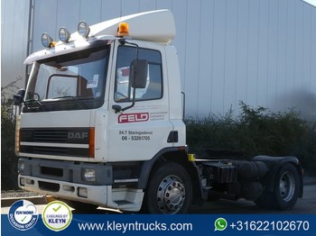 Tractor unit DAF 75.250: picture 1