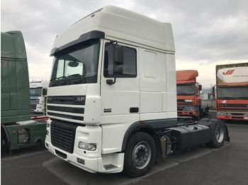 DAF 95XF.480 EURO3 SSC - tractor unit