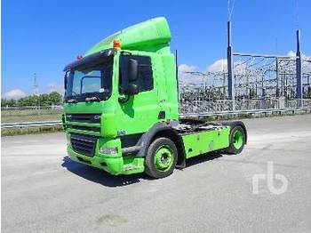 Tractor unit DAF CF85.360 4x2: picture 1