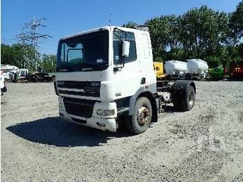 Tractor unit DAF CF85.430