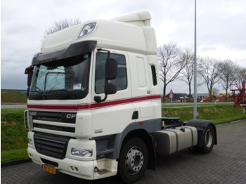 Tractor unit DAF CF 85.360 SPACECAB EURO 5