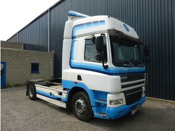 Tractor unit DAF CF 85 510 Spacecab