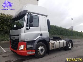 DAF CF Euro6 440 Euro 6 - tractor unit