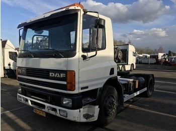 DAF FT F 75.240 ATi EURO 1 - tractor unit