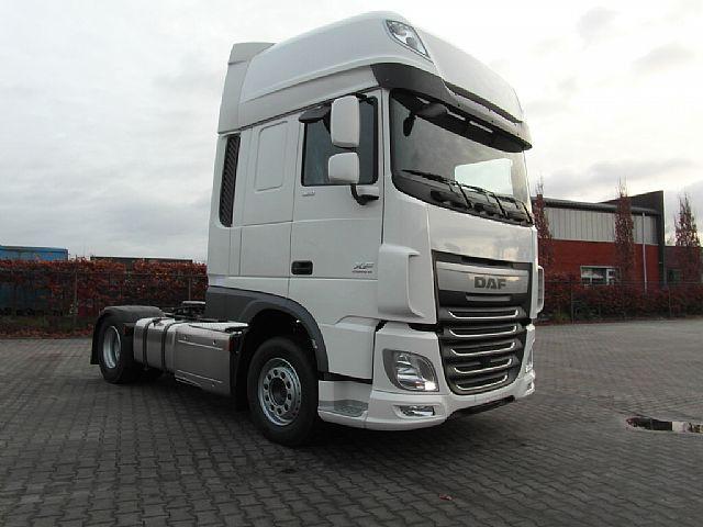 https://www.truck1.eu/img/Tractor_unit_DAF_XF106_SSC-xxl-1248/1248_3361935755974.jpg