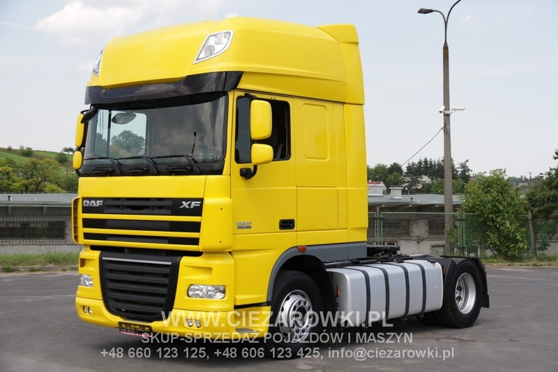 11174354834 in addition Page2 additionally Daf xf 105 460 super space cab euro 5 good to russia like new A1395291 likewise Sounds Ets 2 moreover Page62. on daf xf 105 ssc 2