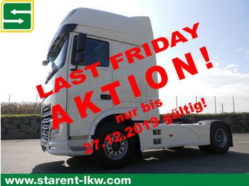 Tractor unit DAF XF 530 SSC- Auktionspreis nur bis 27.12.2019: picture 1
