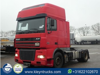Tractor unit DAF XF 95.430 ssc euro 3: picture 1