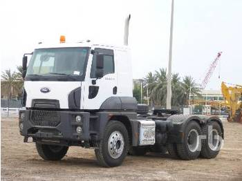 FORD 3543 6x4 - tractor unit