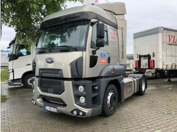Freightliner Ford Cargo 1848T  - tractor unit