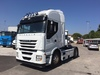 IVECO AS440S50T/P - tractor unit
