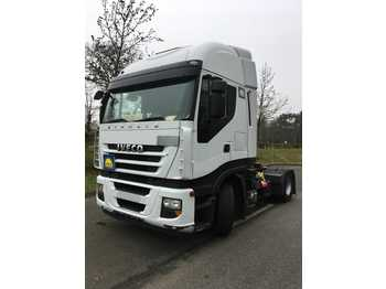 IVECO AS 440 - tractor unit