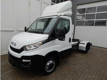 Tractor unit IVECO DAILY 50 C 21 BE