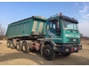 Iveco 720 - tractor unit