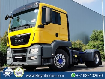 Tractor unit MAN 18.400 TGS adr fl/at intarder