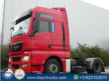 Tractor unit MAN 18.440 TGX xxl bls euro 5