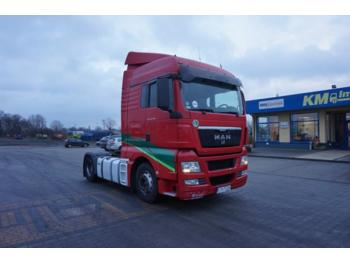 MAN 18.480 4x2 BLS - tractor unit