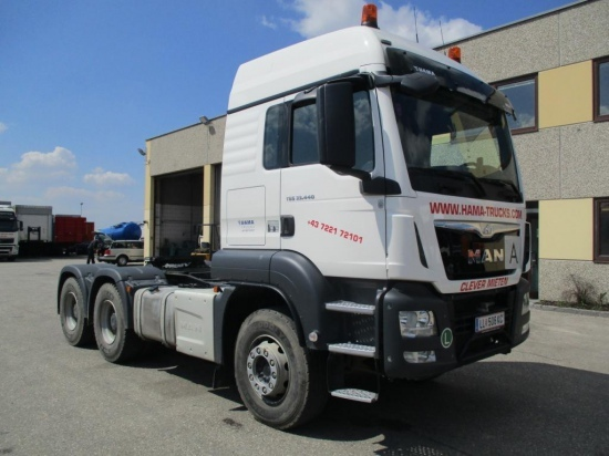 Model  Conrad MAN TGS Euro 6 6x4 mit Atlas Ladekran Typ 145 2 furthermore DAF CF Euro 6 6x4 New Tractor Frank Hilton 16092015 028   Flickr together with The World's most recently posted photos of 6x4 and highline in addition Lube Trucks 6x4 from STG Global Service Trucks   Modules moreover  further MAN TGX XLX Euro 6 6x4 Conrad Modelle 1 50 con 76004 0 together with Used DAF FAT chassis truck CF 370 YD 6X4 CHASSIS   EURO 6 6x4 besides  additionally HOWO 6 x 4 Dump Truck 336 Brand New also  moreover . on 6 6x4