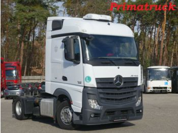 Mercedes-Benz Actros 1845 Standard 7 Stk.  - tractor unit