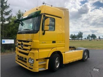Mercedes-Benz - Actros MP3 1848 LS 2 Pedale Festpreis - tractor unit