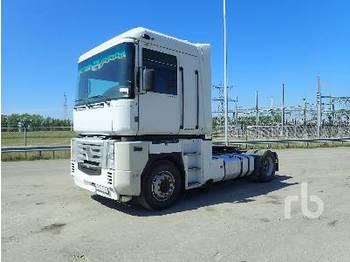 Tractor unit RENAULT MAGNUM 440 4x2
