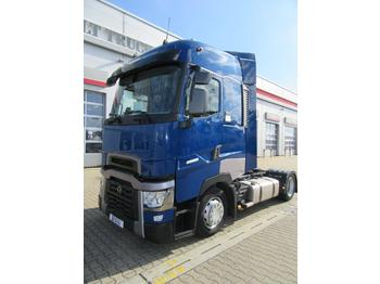 RENAULT T HIGH 480 T4X2 X-LOW E6 - tractor unit