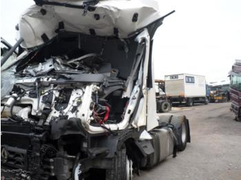 Tractor unit Renault Gamme T 460 DXI