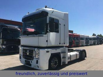 Tractor unit Renault *MAGNUM 460 DXI*EURO 5*