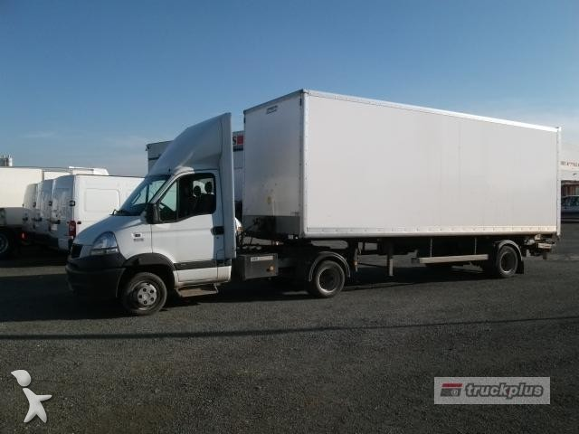 renault mascott 160 dxi tractor unit from france for sale at truck1 id 765493. Black Bedroom Furniture Sets. Home Design Ideas