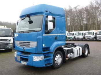 Tractor unit Renault Premium 460.19 dxi 4x2 EEV + PTO / ADR 06/2020