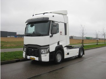 Tractor unit Renault T 460 SC COMFORT T4X2: picture 1