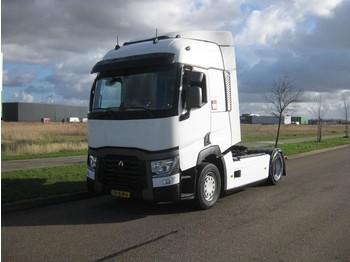 شاحنة جرار Renault T 460 T4X2 SLEEPERCAB 359.954 KM