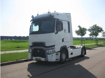 Tractor unit Renault T 480 High T4X2 255.548 KM