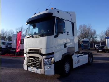 SCANIA Sleeper Euro 6 Sleeper Euro 6 - tractor unit
