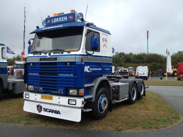 scania scania is a swedish manufacturer which specializes in the ... Scania Trucks Interior