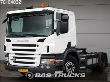 Tractor unit Scania P310 4X2