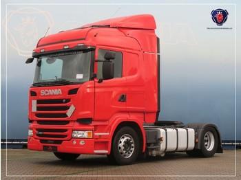 شاحنة جرار Scania R450 LA4X2MNA