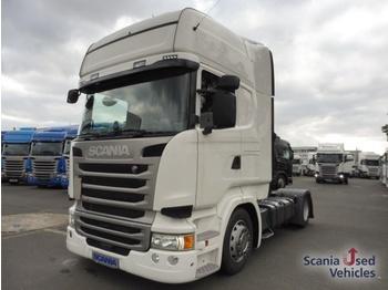 شاحنة جرار Scania R 450 LA4X2MEB