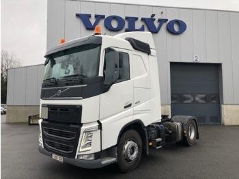 VOLVO FH460 - tractor unit