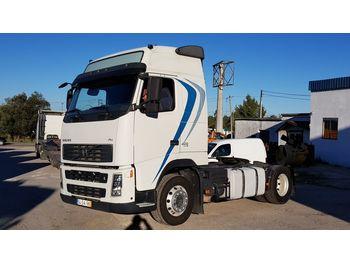 Tractor unit VOLVO FH 13