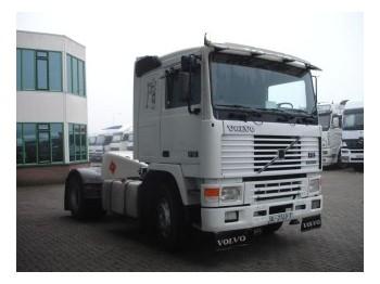 volvo watch youtube trucks sale truck hqdefault for