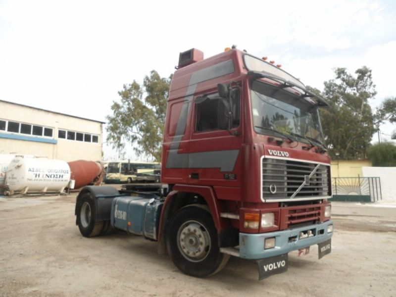 wa for x index and volvo sale trucks sales truck auctions prime mover