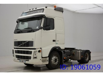 Volvo FH13.440 Globetrotter - tractor unit