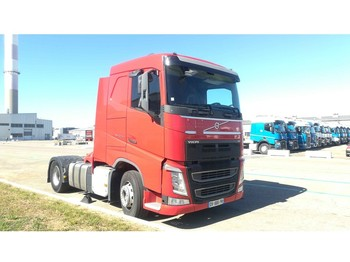 Tractor unit Volvo FH13 4x2 HIGH QUALITY: picture 1